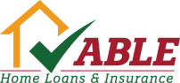 Able Home Loans and Insurance