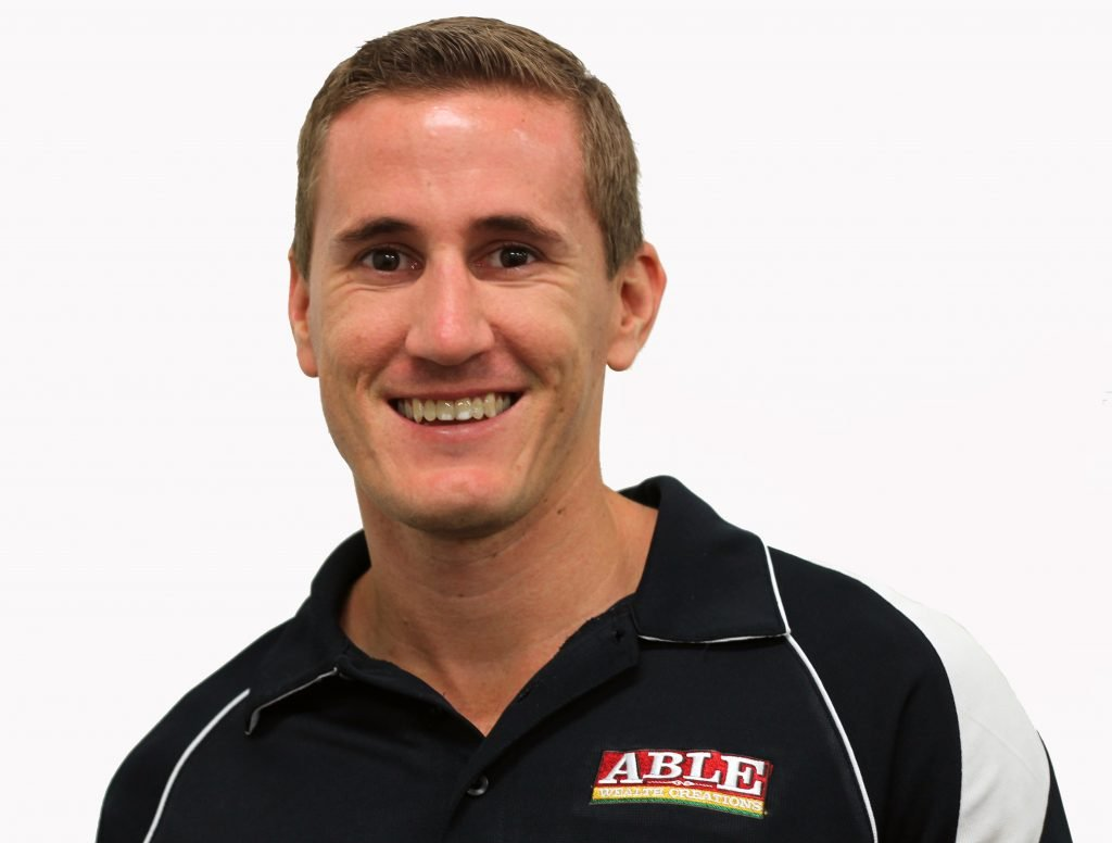 Shane Crowley Profile