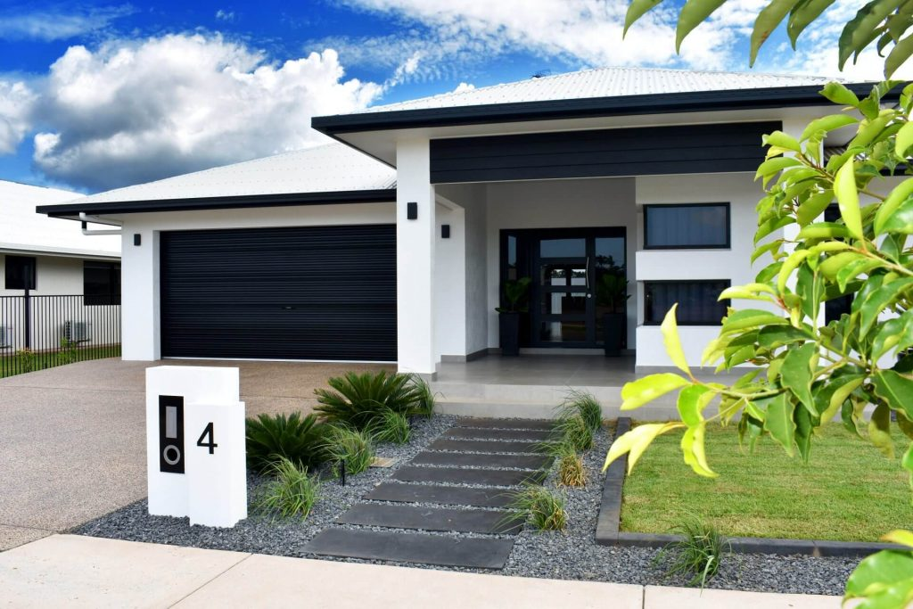 Rental property darwin